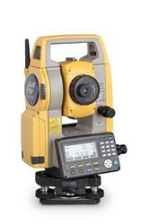 Topcon OS Series Total Stations