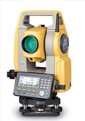 Topcon ES Series Total Stations