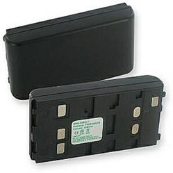 Pentax BP02C, 225-N Replacement Battery