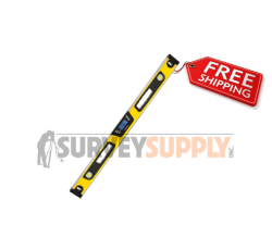 SitePro 48-inch Digital Smart Level (#29-DL48)