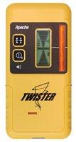 Apache Twister Laser Detector (#ATI993640-09)