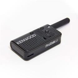 Kenwood ProTalk LT UHF Radio (#PKT-23)