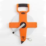 Keson 200' (NR Series) Nylon-Reinforced Steel Blade