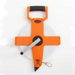 Keson 50m (NR Series) Nylon-Reinforced Steel Blade