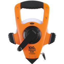 Keson 100 (OTRS Series) 3X High-Speed Rewind