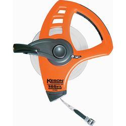 Keson 165 (FLT Series) Freewheeling
