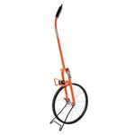 Keson .318m Metal Professional Spoked Wheel (#MP301DM)