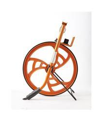 "Keson 15 1/2"" Metal Professional Plastic Wheel (#MP401P)"