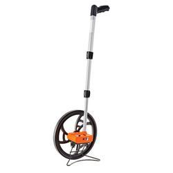 Keson .318m Kesonite Wheel (#RR30M)