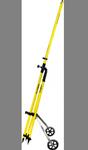 Seco Pole Transporter (#5125-058)