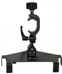 "Seco 10"" Tablet Claw Cradle (#5200-33)"