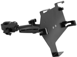 """Seco 10"""" Tablet Claw Cradle w/ RAM Ball (#5200-30)"""