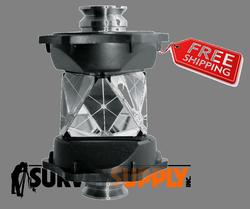 SitePro Builder Series 360° Robotic Prism System (#03-ATP360)