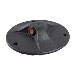 SitePro 12.5mm Road Monitoring Prism (#03-1703-07)