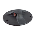 SitePro 12.5mm Road Monitoring Prism (#03-1703-07)