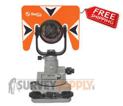 SitePro Traverse Kit (#05-3511K)