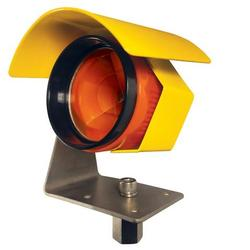 SitePro 62mm Fixed-Eye Prism System (#03-1703-00)