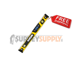 SitePro 24-inch Digital Smart Level (#29-DL24)