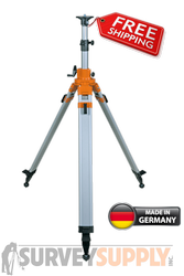 NEDO Heavy-Duty Elevating Tripod (#210678-185)