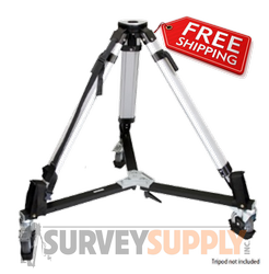 SECO Tripod Dolly (#5610-15)