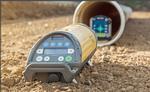 Topcon TP-L5BG Pipe Laser - Economy Green Beam (#329560131)