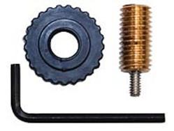 5/8 x 11 Prism Mounting Adapter Kit (#91258)