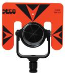 "Seco Rear Locking 62mm Premier Prism Assembly 5.5 x 7"""