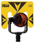 """Seco 62mm Premier Prism Assembly 5.5 x 7"""""""