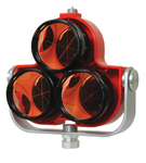 Seco 62mm Tilting Triple Prism Assembly (#6341-00)