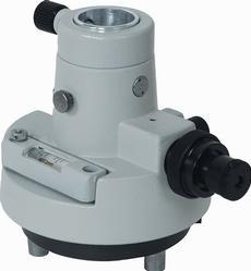 Seco Traverse Tribrach Adapter (#2153-10)
