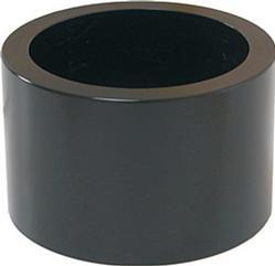 Seco Tribrach Adjusting Cylinder (#2001-00)
