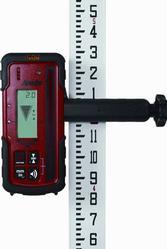 Apache Storm Universal Laserometer (#ATI994000-02)