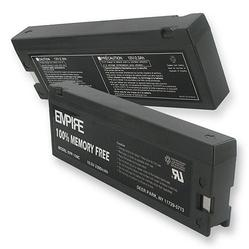 Trimble 17466 Replacement Battery