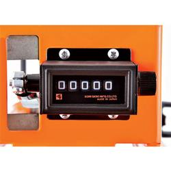 Keson Replacement Counter Assembly (#MP401RCA)