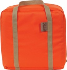 Seco Super Jumbo Prism Bag (#8082-00-ORG)