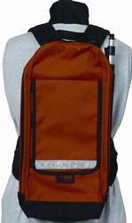Large GIS Backpack w/ Antenna Pole