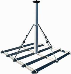 GNSS Antenna Platform (#2072-40)