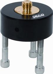 Masonry Mount Adapter (#2072-20)