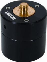 Antenna Mast Adapter (#2072-10)