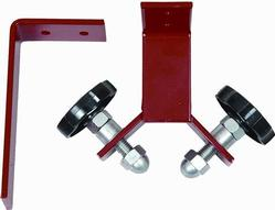 Seco Pole Peg Adjusting Jig (#5195-01)