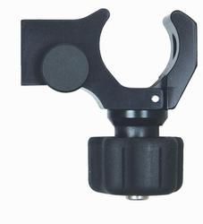 The Claw Quick-Release Clamp (#5200-15X)