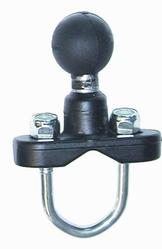 The Claw ATV Ball Clamp (#5199-050)