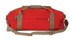 Seco Surveyors Gear Bag w/ Rhinotek Bottom (#8106-20-ORG)