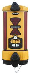 Apache Bullseye 3+ Machine Control Laser Receiver (#ATI99134X-02)
