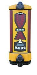 Apache Bullseye 6 Machine Control Laser Receiver (#ATI99132X-02)