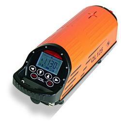 QL-125 Pipe Laser Package