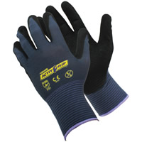 Activ-Grip Micro Finish Surveyors Gloves