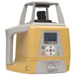 Topcon RL-200 1S Single Slope Grade Laser