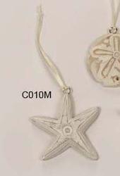 Wavy Starfish