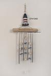 Assateague Lighthouse Windchime